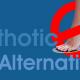 orthotic alternative podiatrist
