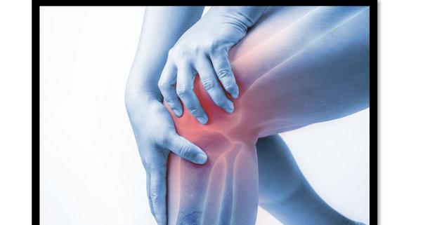 Knee pain treatment on the gold Coast