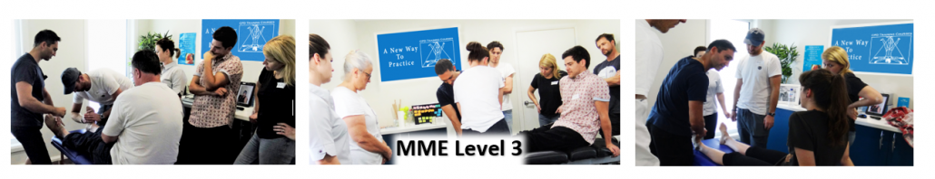 MME Level 3 1030x198 - CPD Training Courses MME Level 3