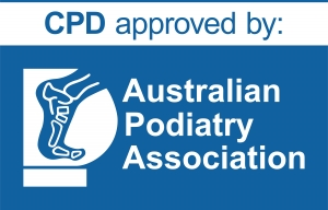 APODA CPD Approved Logo 300x192 - Hobart -CPD Training Courses- MME Level 1 & 2